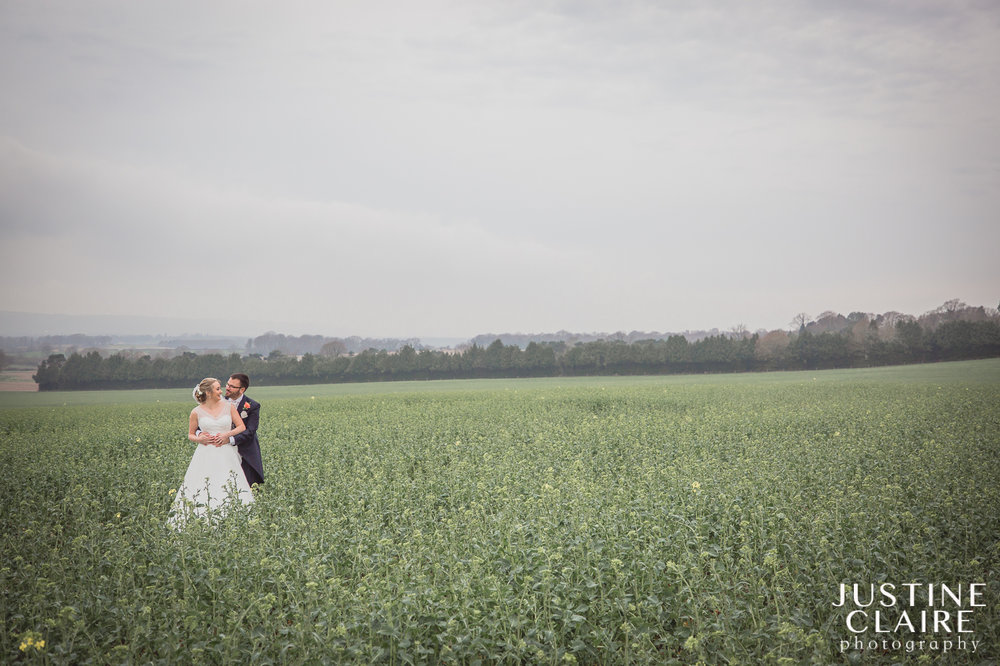 Fitzleroi barn wedding photography west sussex
