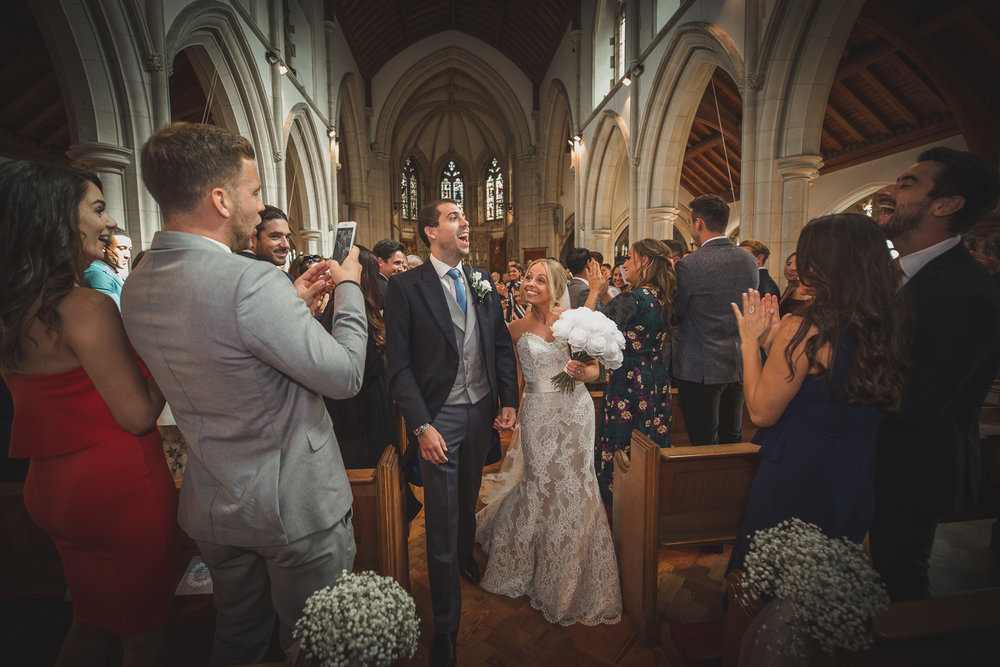 Farbridge church wedding petworth wedding photographer-304.jpg