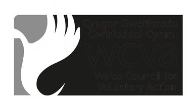 WCVA-Logo-4-colour.png