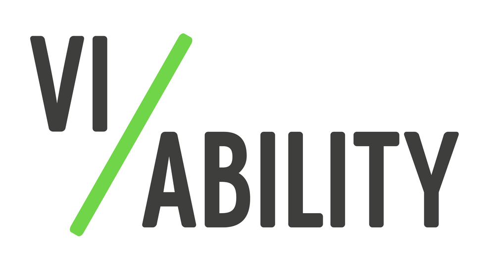 Vi-Ability_MasterLogos_RGB.jpg