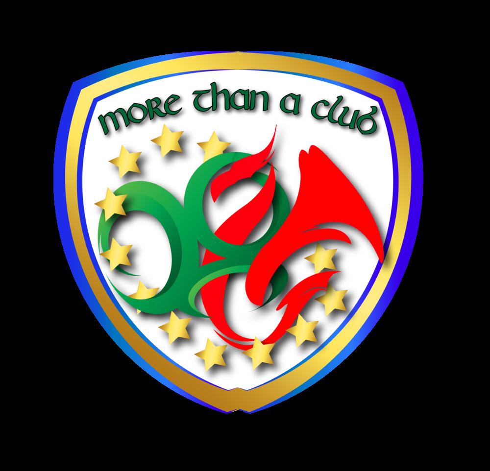 MTAC Logo-Final.png