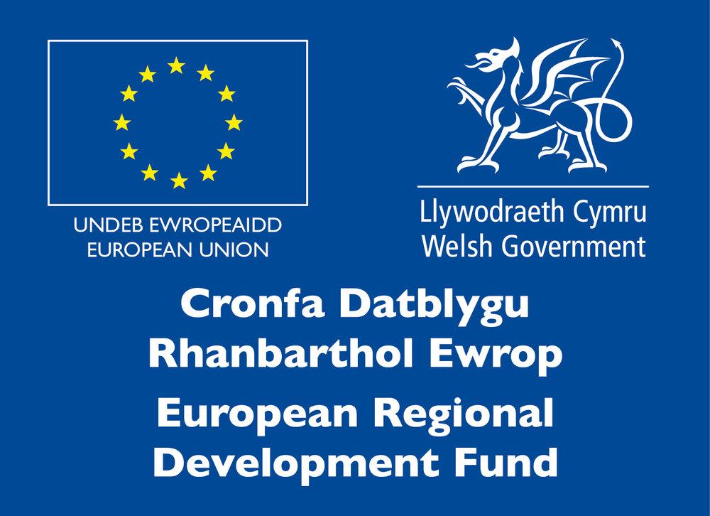 06 ERDF Logo 2015.jpg