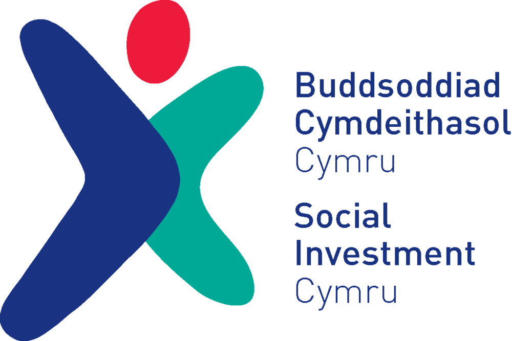 07 Social Investment Cymru Logo Transparent.png