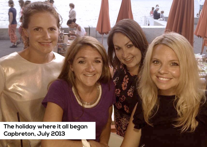 Girls France 2013.jpg