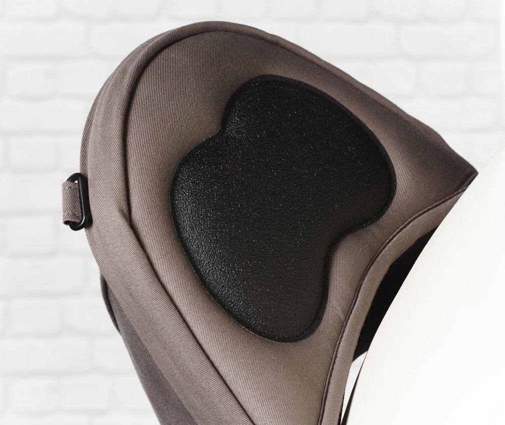 11_Studio_Sepia_Grey_seat.jpg
