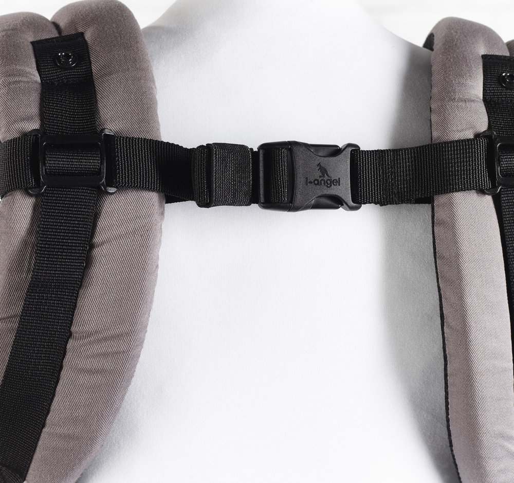11_Studio_Sepia_Grey_Details_SAFETY_STRAP.jpg