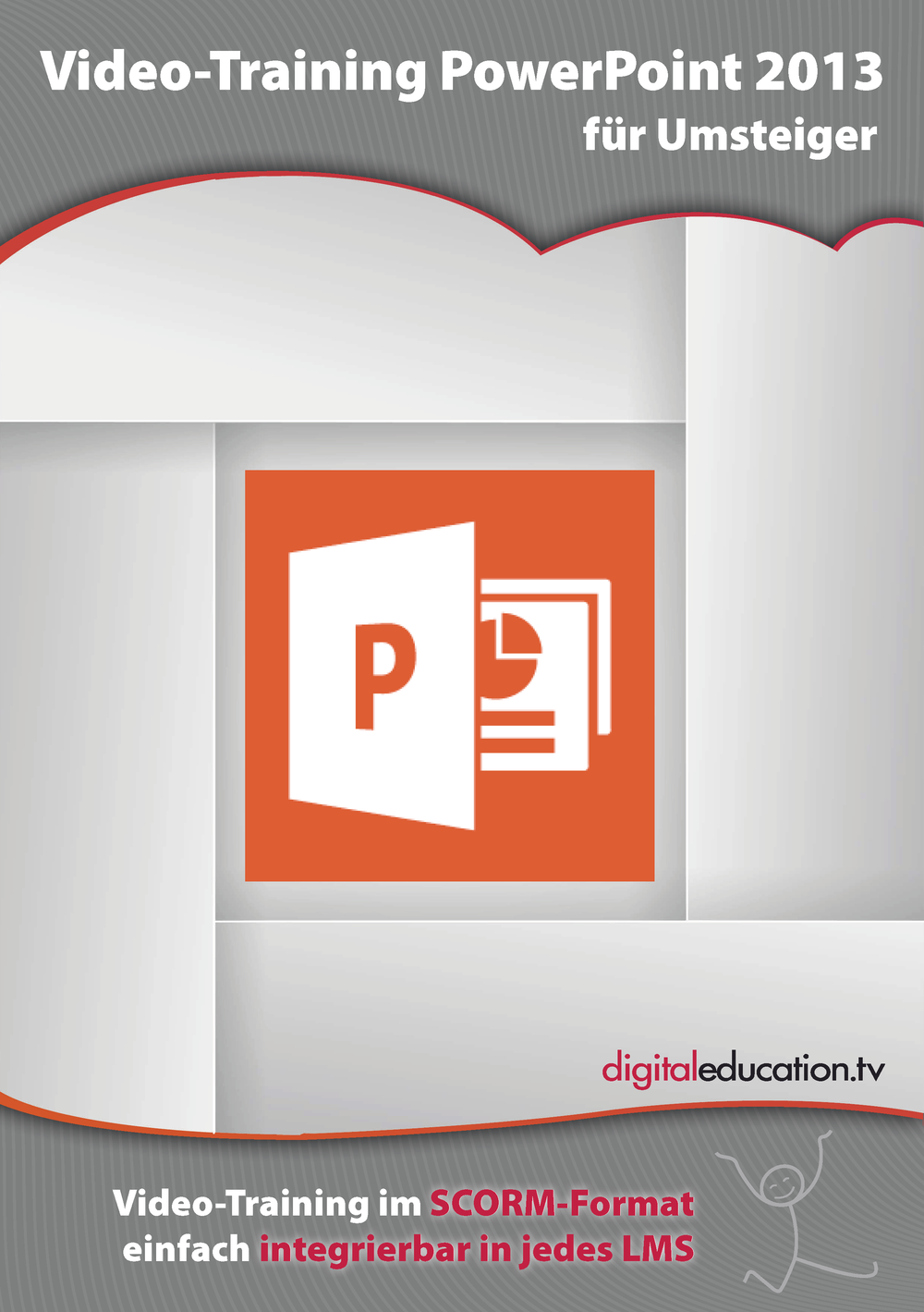 Products_powerpoint10.jpg