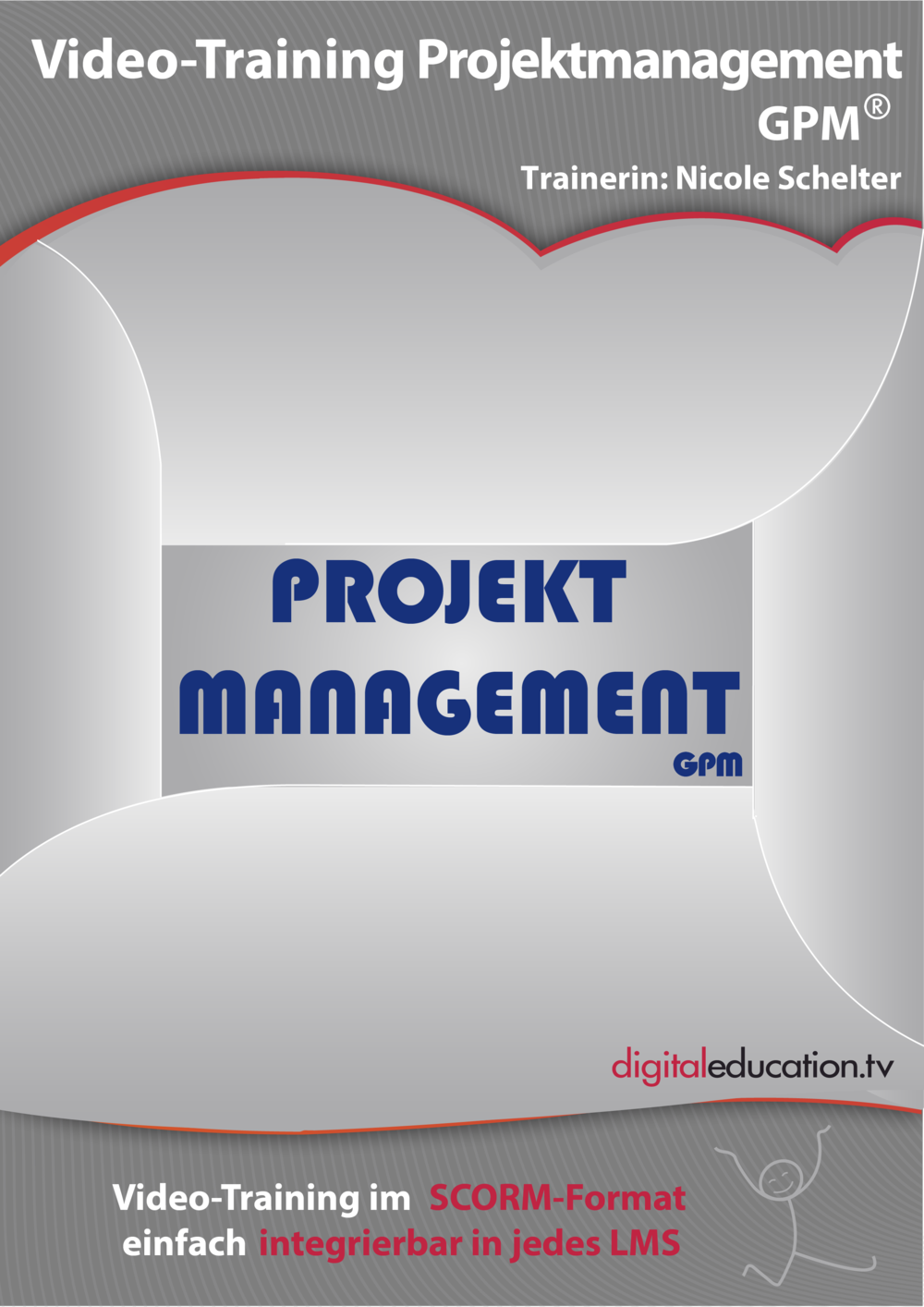 Projektmanagement GPM®