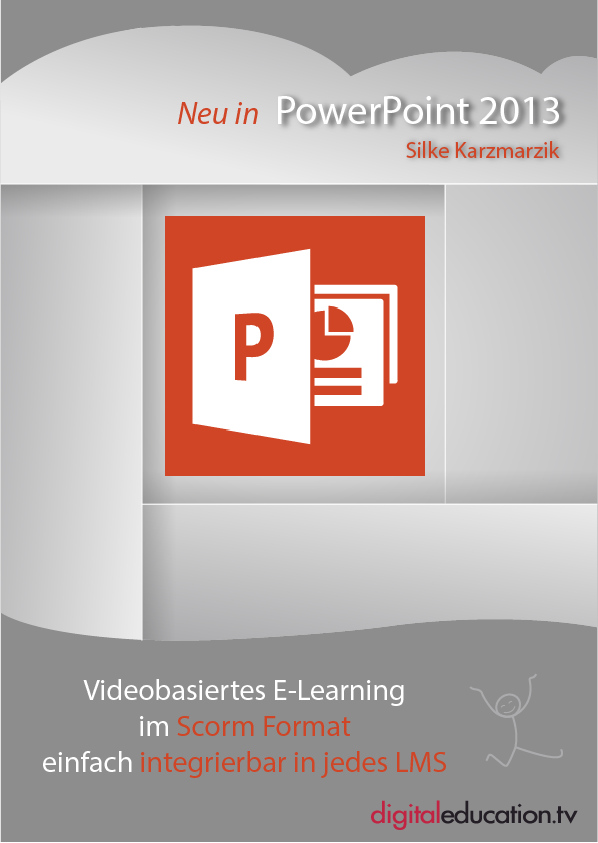 Neu in PowerPoint 2013