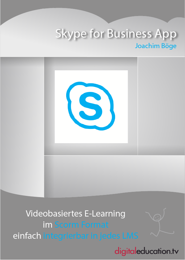 Skype for Business App Training