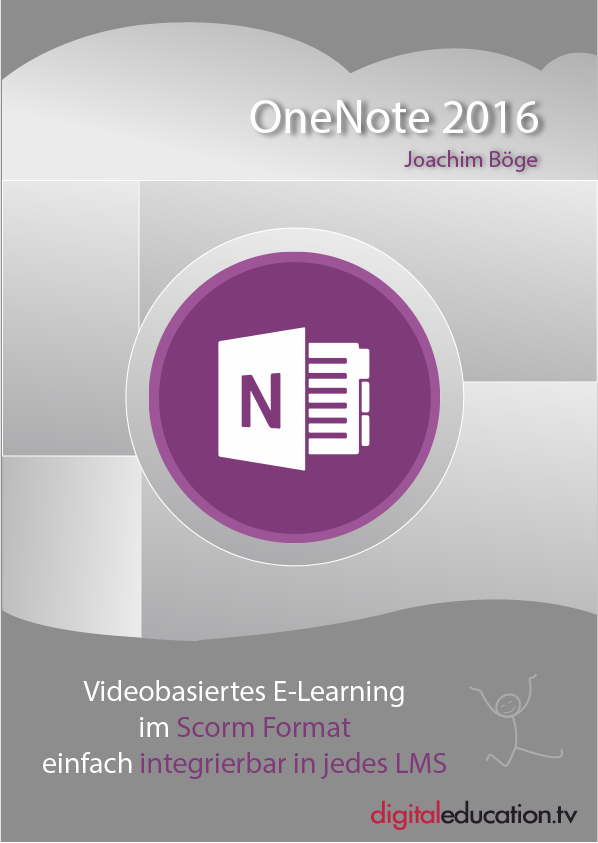 OneNote 2016 Training