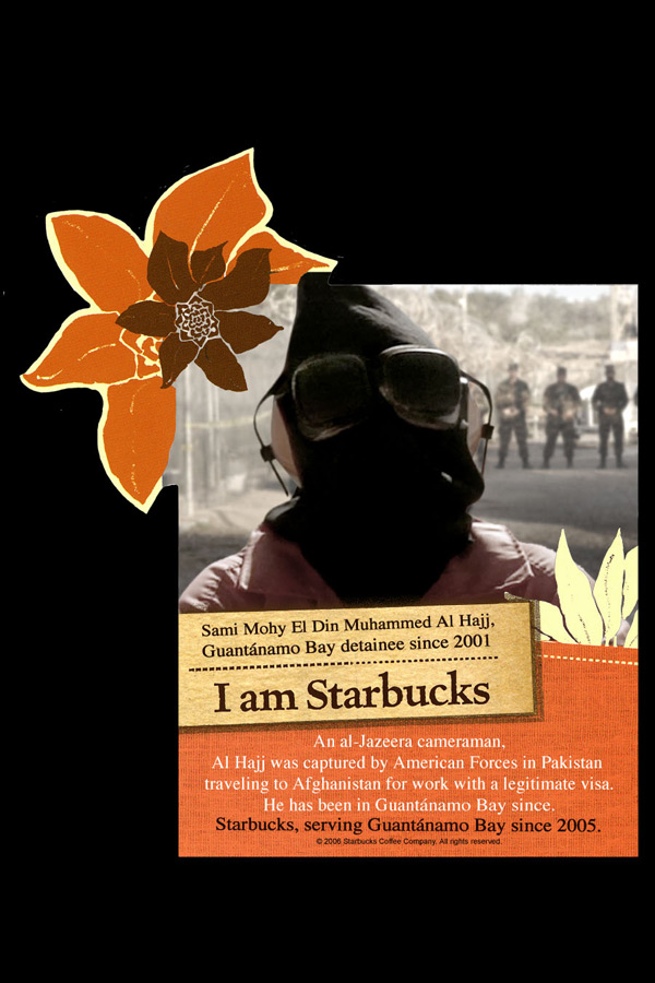 Revelle---I-am-Starbucks1.jpg