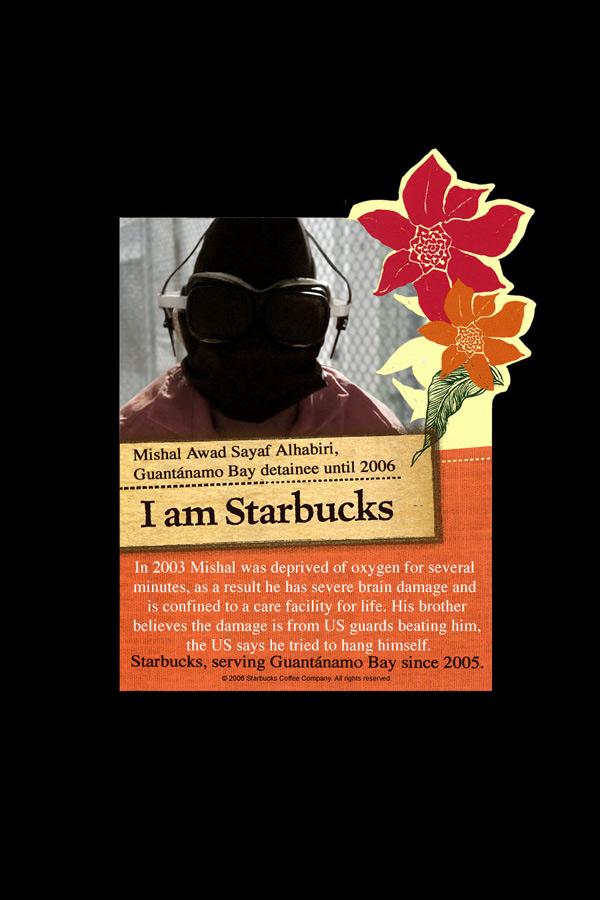 Revelle---I-am-Starbucks2.jpg