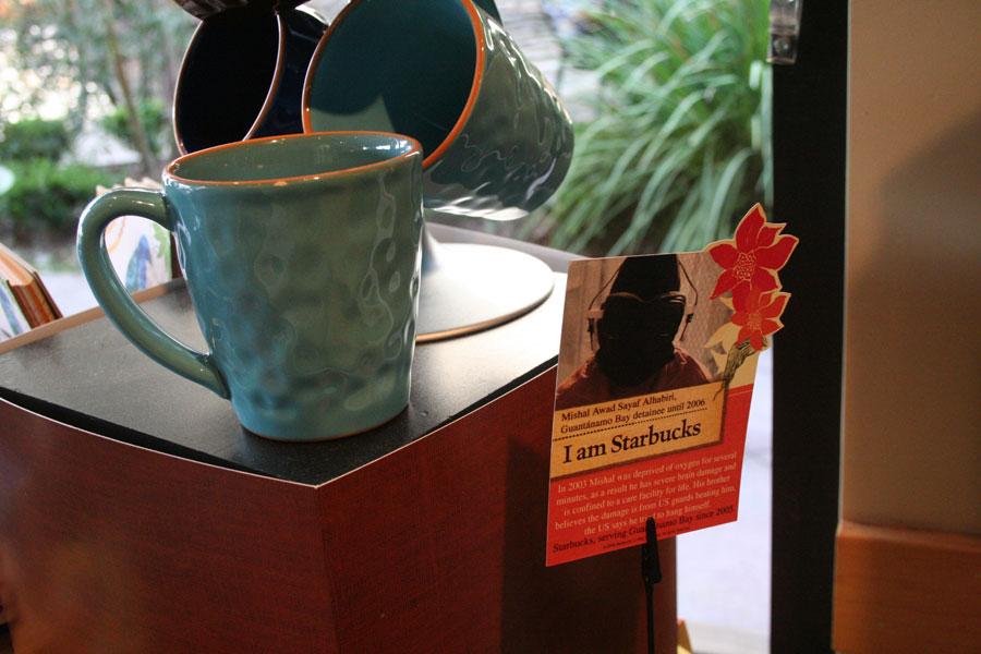 Revelle---I-am-Starbucks5.jpg