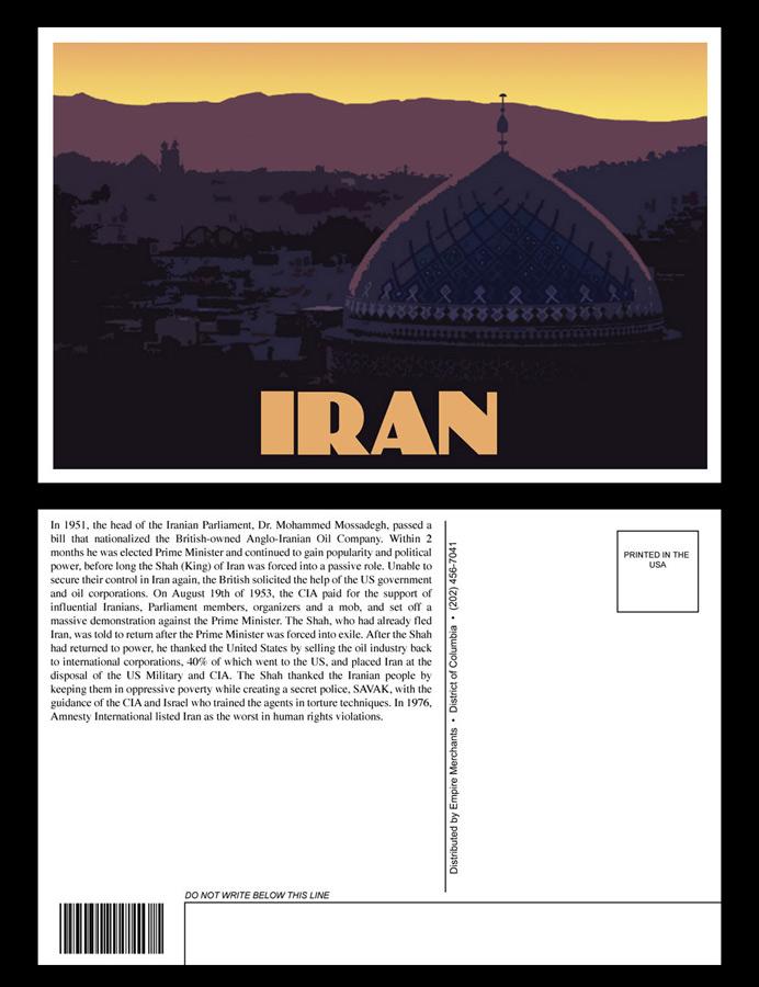 Revelle-Iran.jpg