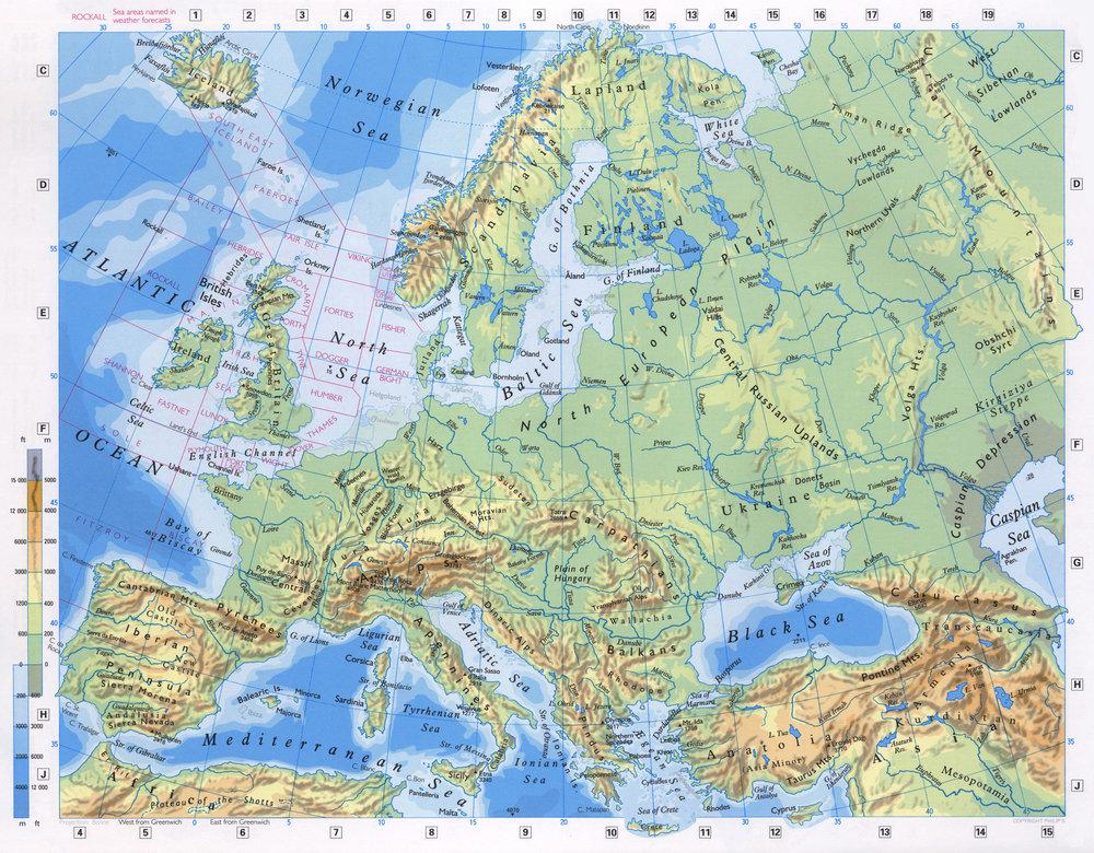 map 001.jpg