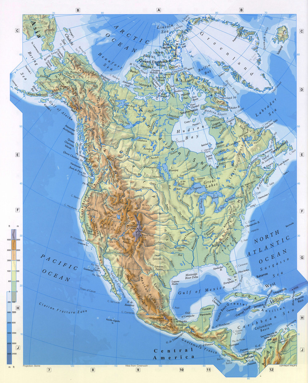 map 004.jpg