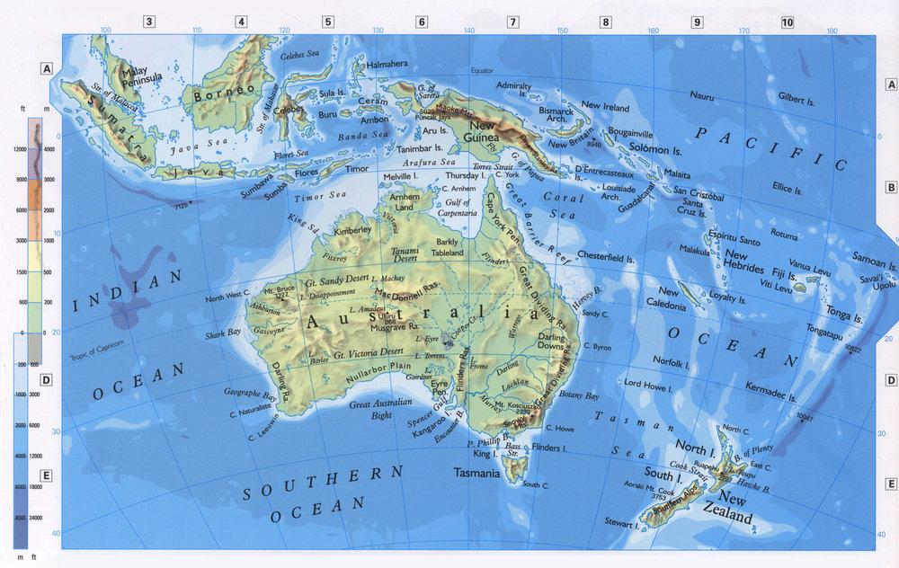 map 003.jpg