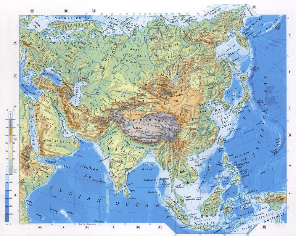map 006.jpg