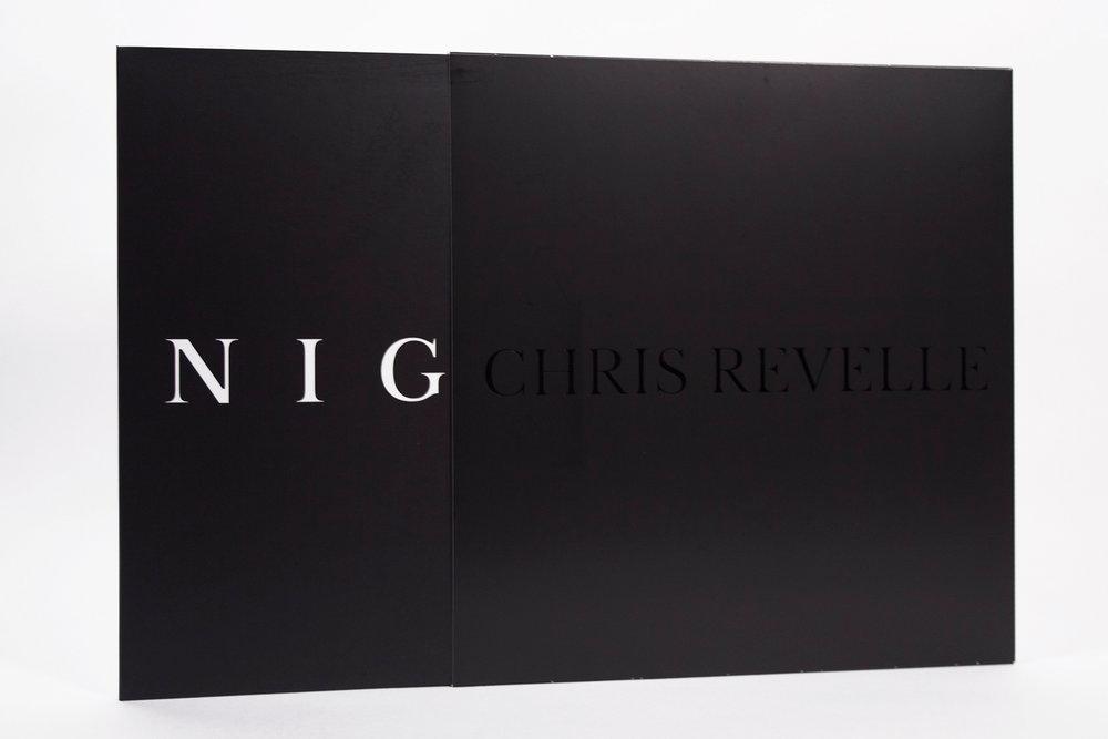 Revelle - Our Word Album - 8.jpg