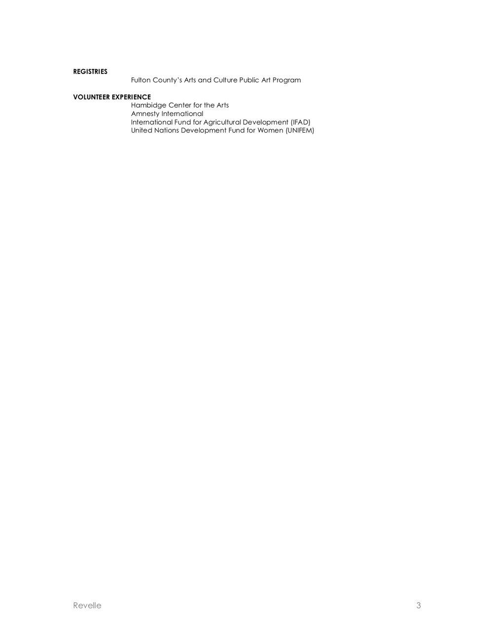 Revelle - Resume3.jpg