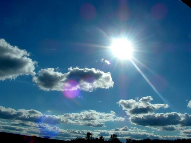 sun6.jpg