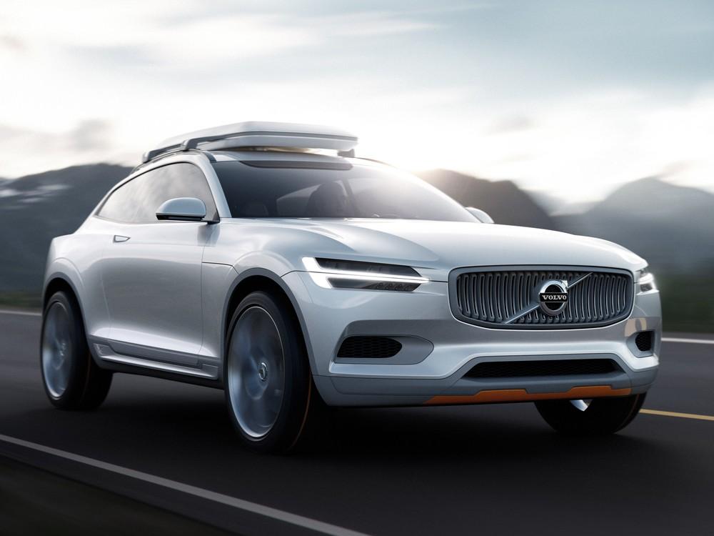 Volvo Concept XC Coupe.jpg