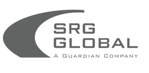 SRG Logo versions Master copy.png