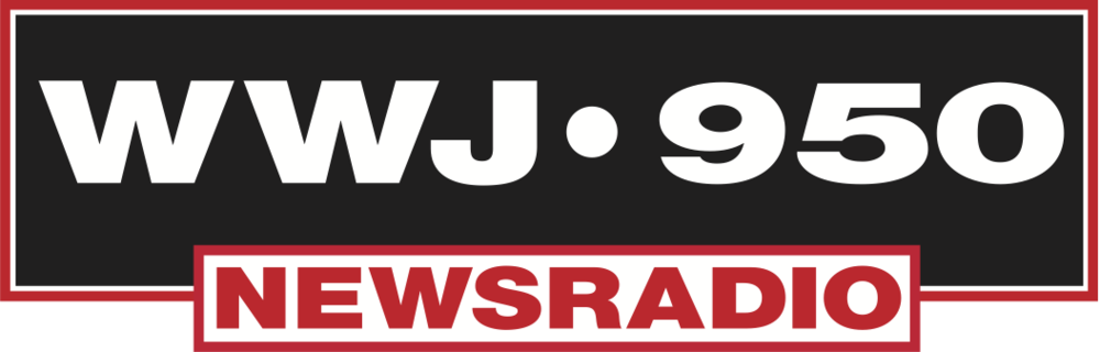 wwj.png