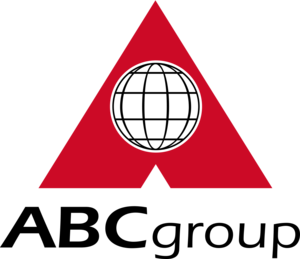 12_05_24 - ABC Group Logo Approved copy.png