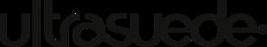 ultrasuede_master_logo copy.png