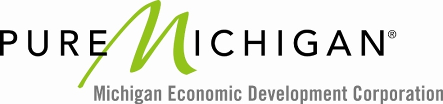 Michigan Economic Development Corporation.jpg