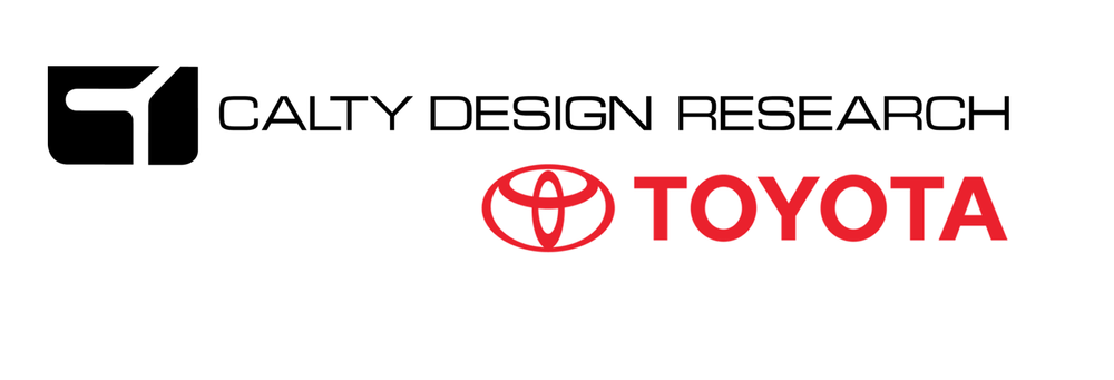 Calty-Toyota Logo.png