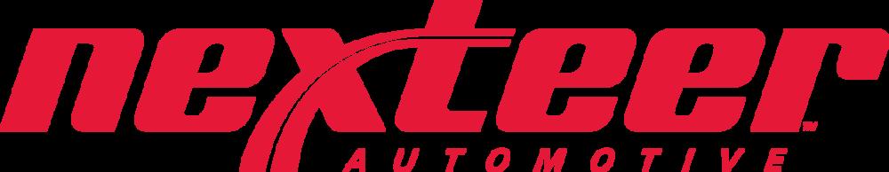 Nexteer_automotive_logo.png