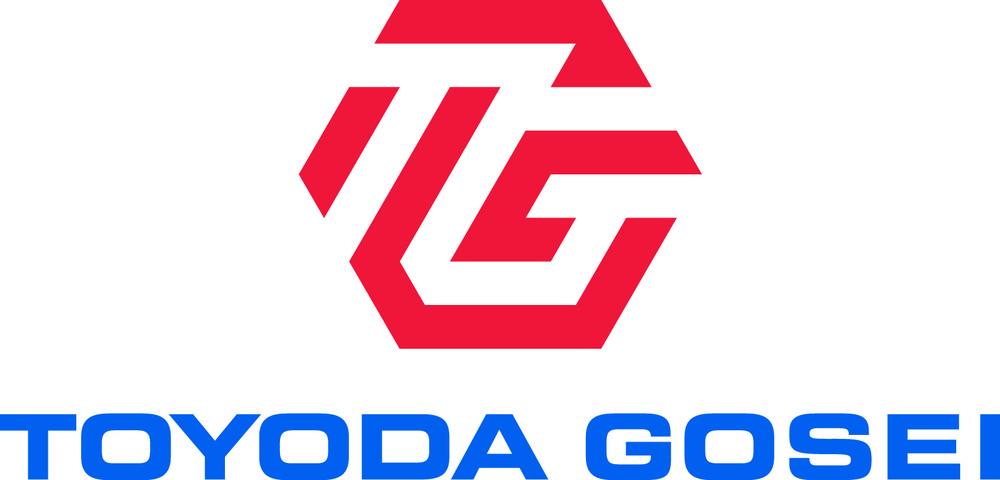 TG_Logo_Pantone_HighRes.jpg