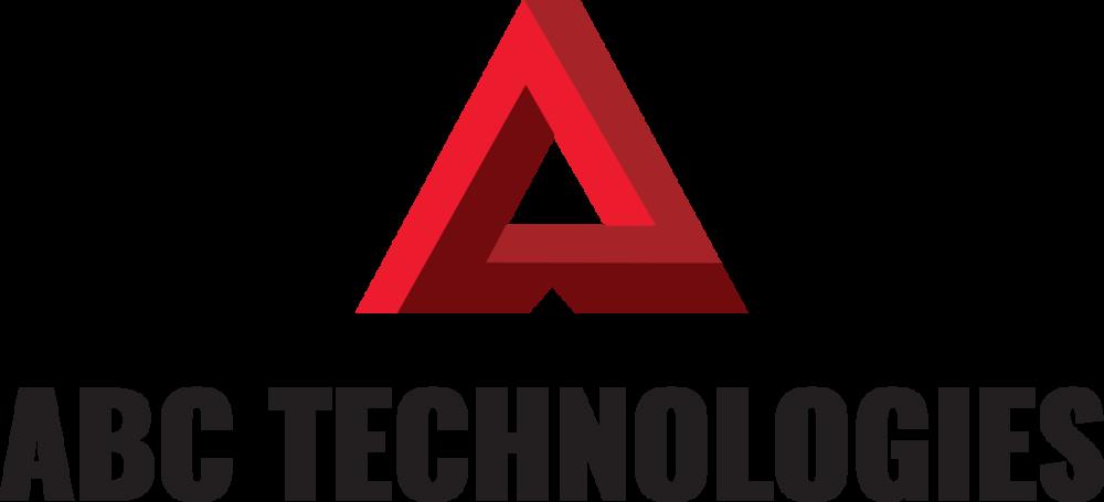 ABC Tech - logo-FINAL.png