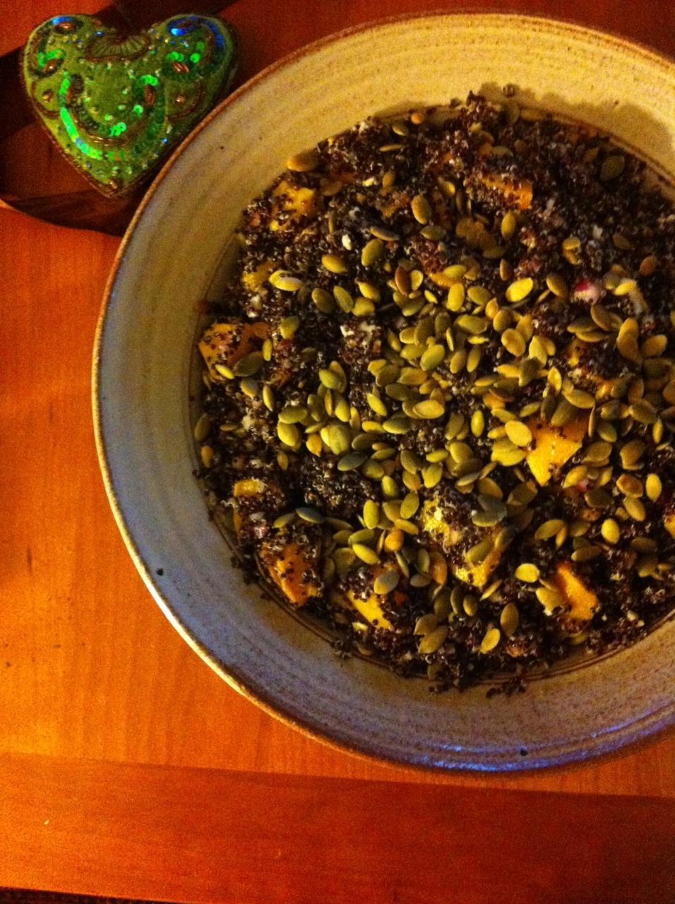 black quinoa salad.JPG