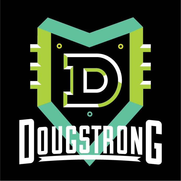 DougStrong was an event held in July 2015 to support Doug Wetzel in his recovery from a near fatal life event.