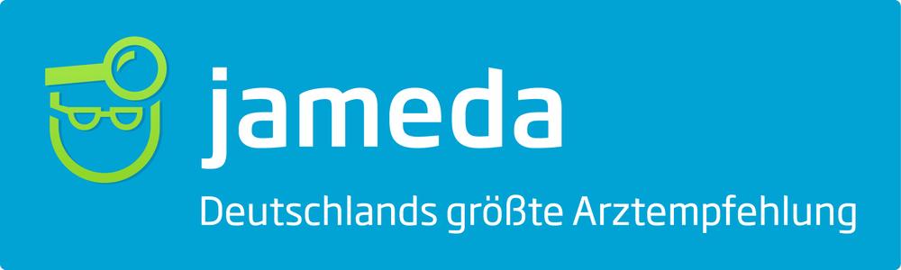 jameda-Logo-mit-Claim.jpg