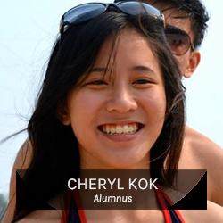 CherylKok.png