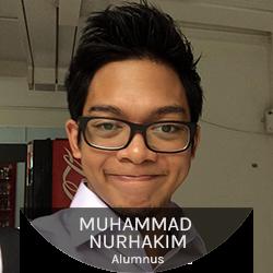 MuhammadNurhakim.png