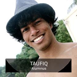 Taufiq.png