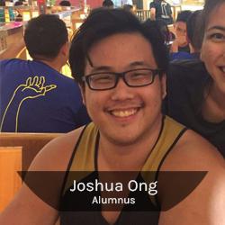 Joshua Ong.png