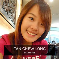 TanChewLong.png