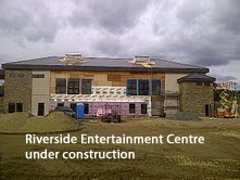 Riverside Entertainment Centre.jpg