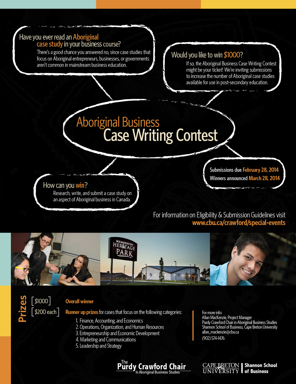 Aboriginal Business Case Writing Contest (high res).jpg