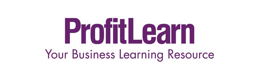 ProfitLearn logo