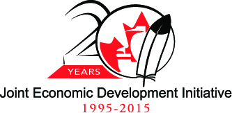 Joint Economic Development Initiative Blog
