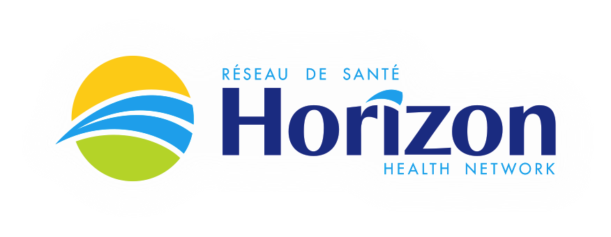 Horizon Health.png