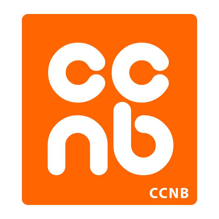 CCNBLogo2013.jpg